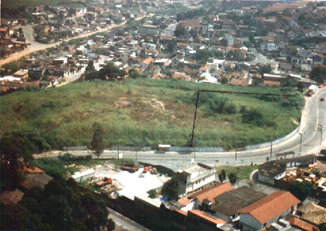 Post Santa Maria 1